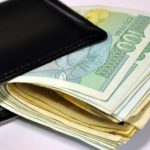 Увеличение на кметските заплати в дупнишки села