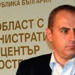 Петър Паунов: Да се мобилизираме максимално да запазим живота на нашата нация