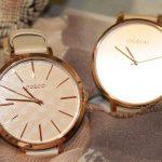 Дамските часовници са най-подходящия подарък