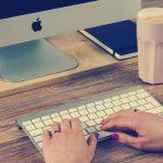 Какво да правим онлайн, докато сме вкъщи?