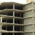 Планиране и процеси за събаряне на сгради
