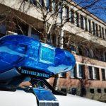 Разследват частен медицински център за издаване на фалшиви документи в Дупница