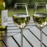Пътеводител в купуването на правилната чаша за вино