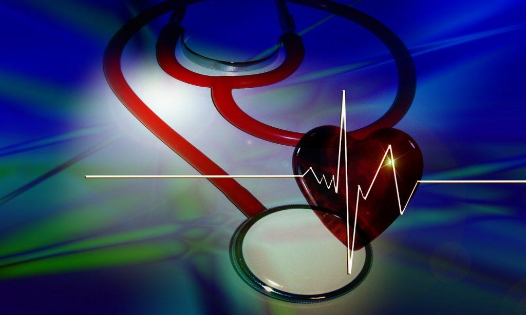 лични лекари
