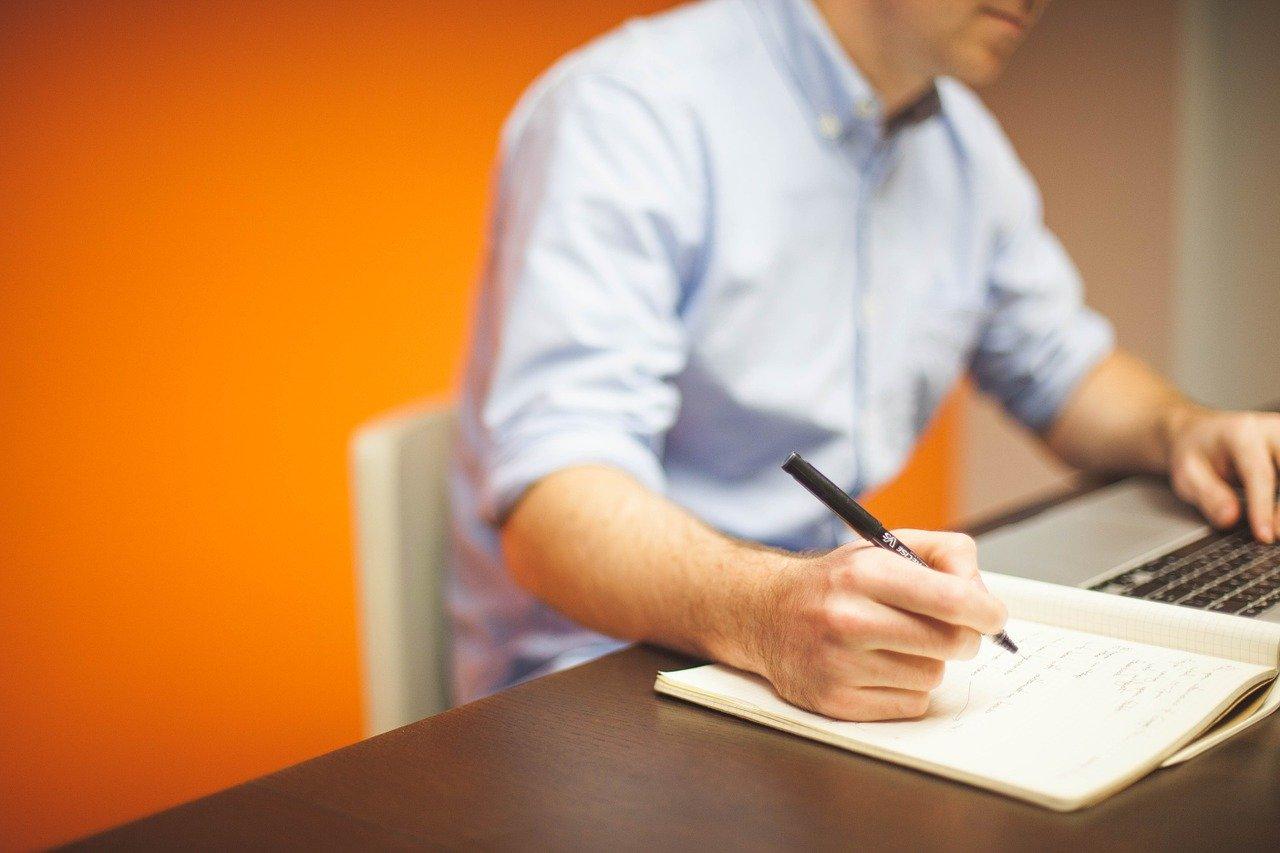 Регистрация на фирма и откриване на ЕООД – най-успешният път към частния бизнес