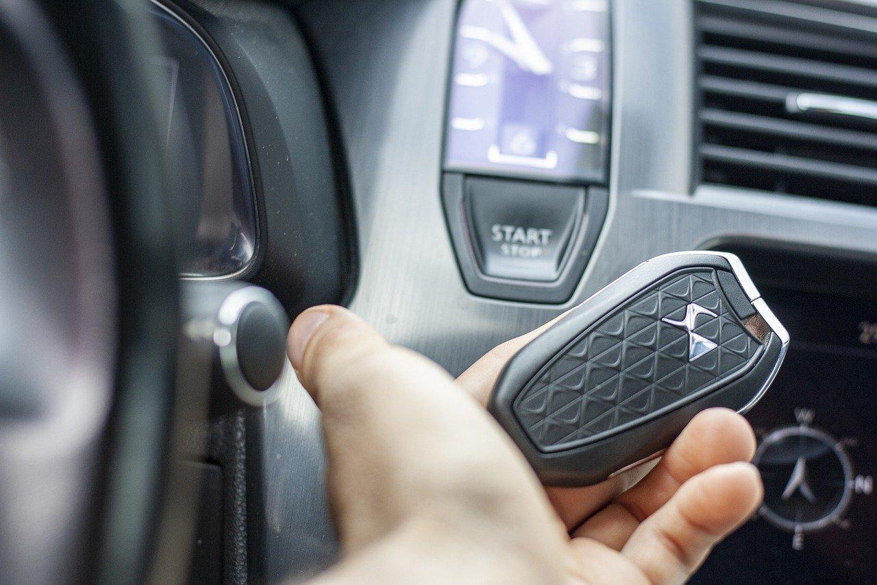 Автоключарски услуги в София предлагат посещение до 30 минути