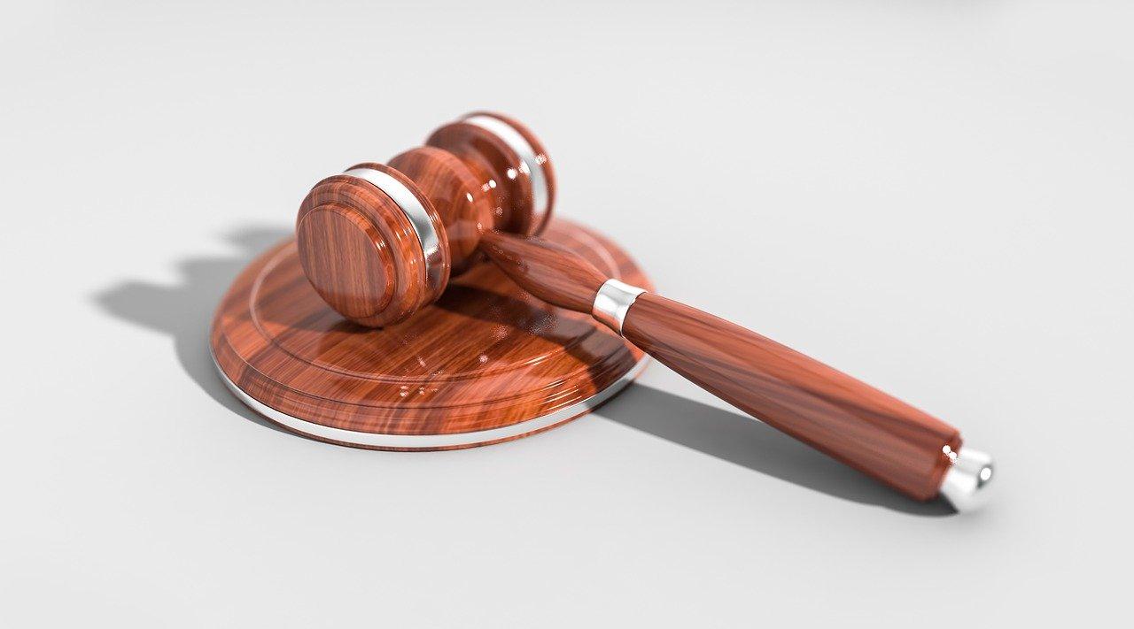 Прокурор от Кюстендил се самоуби в дома си