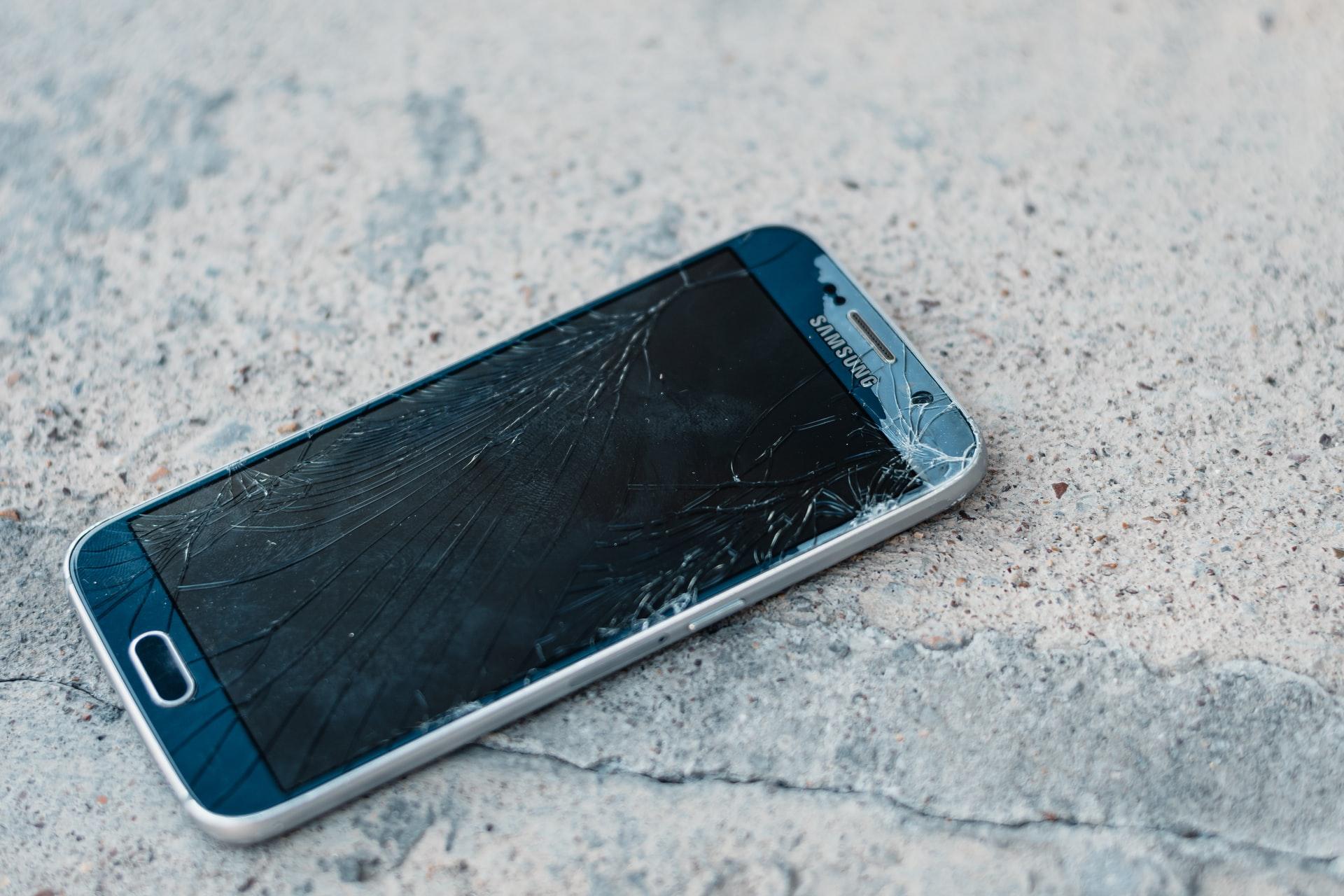 Ремонт на телефони в София — 5 съвета от майстор