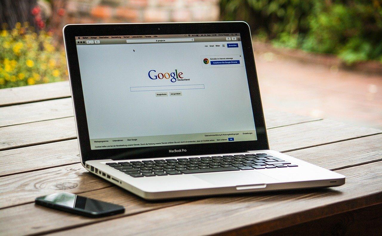 Струва ли си да закупим лаптоп втора ръка, отговарят Ardes.bg